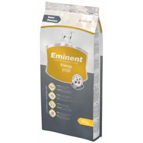Eminent Energy корм для взрослых собак подверженных большой физической нагрузке 15 кг