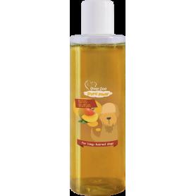Фруктовый шампунь для длинношерстных собак Mango 200 мл