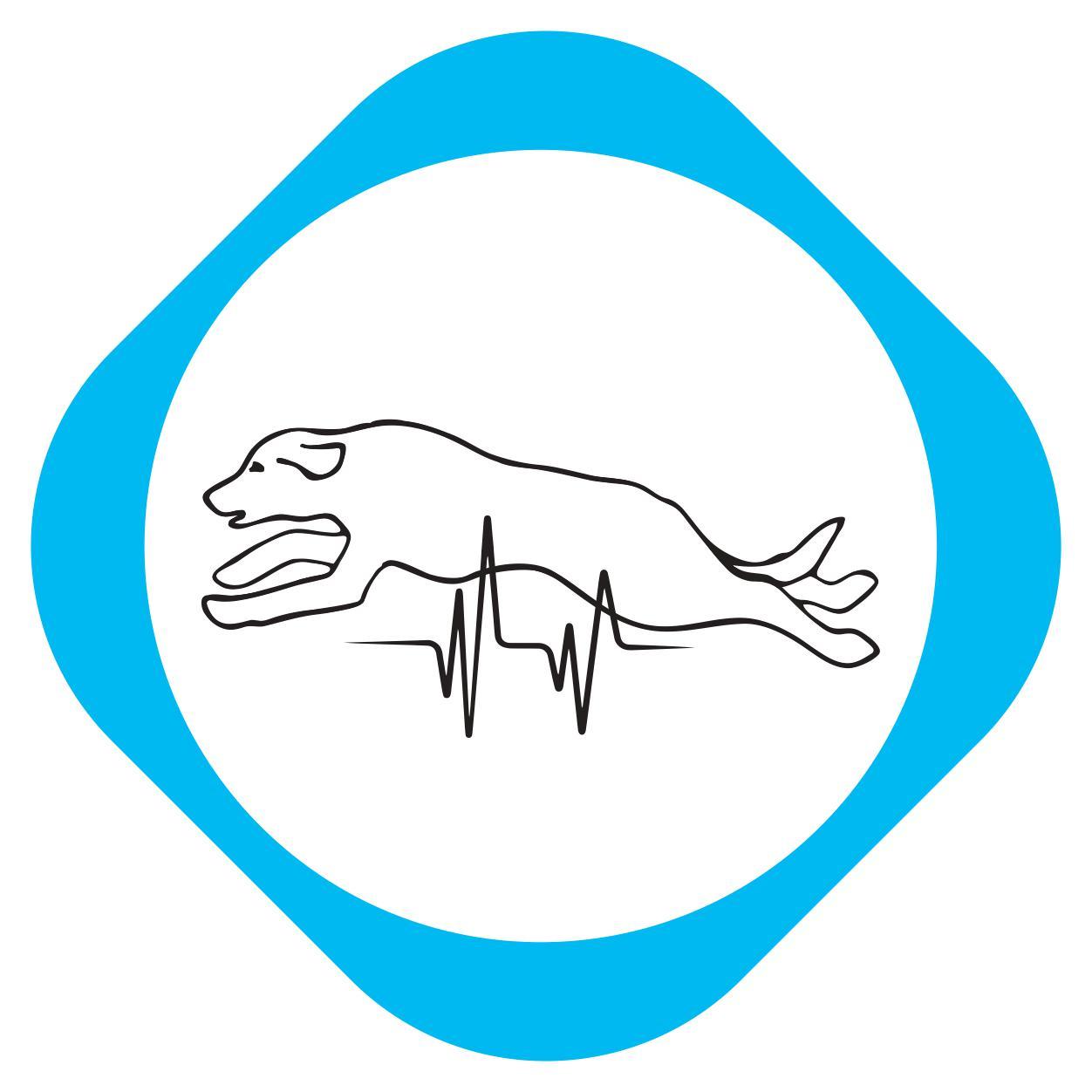 https://pets.alfa-vet.com/image/catalog/avatars/0008.jpg