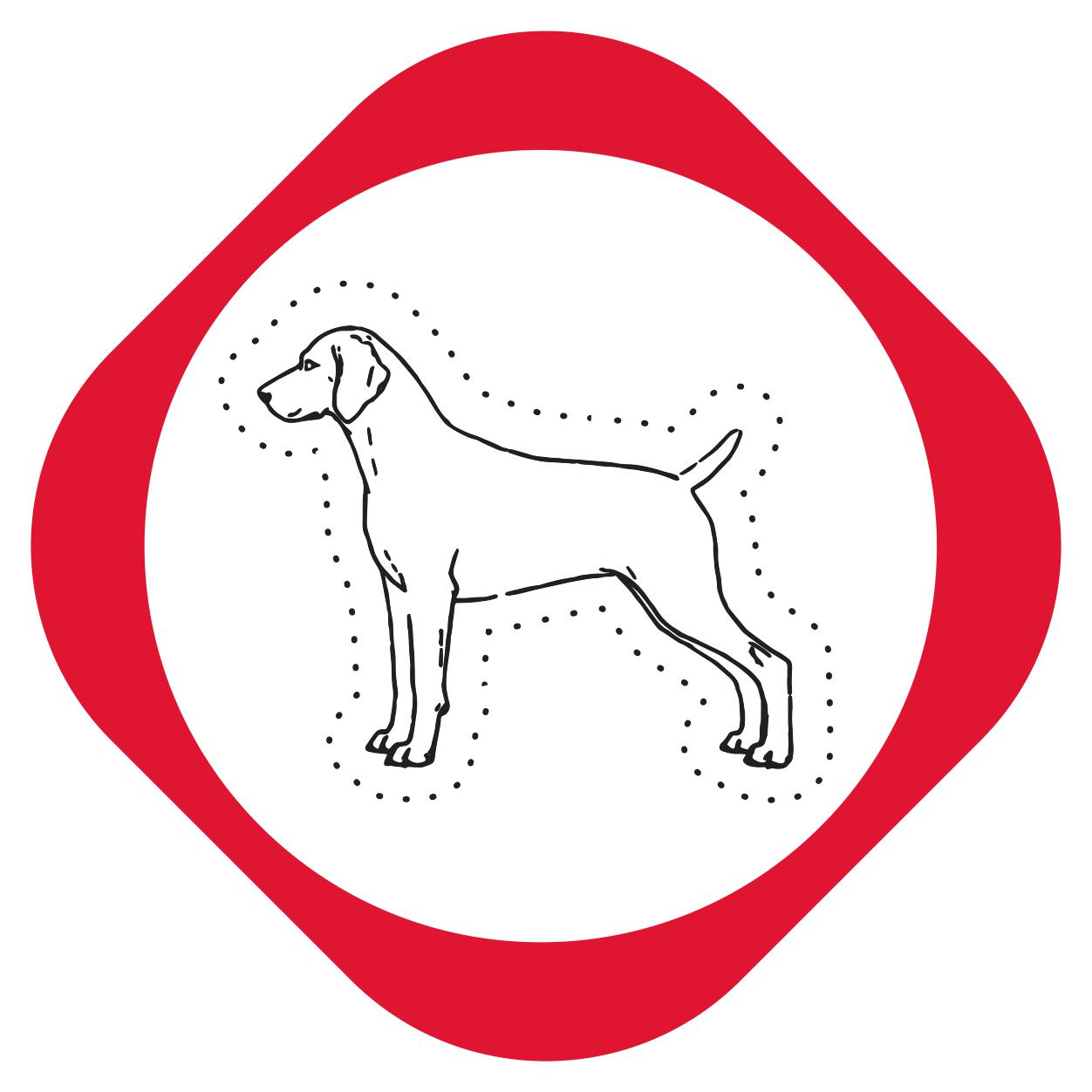 https://pets.alfa-vet.com/image/catalog/avatars/0020.jpg
