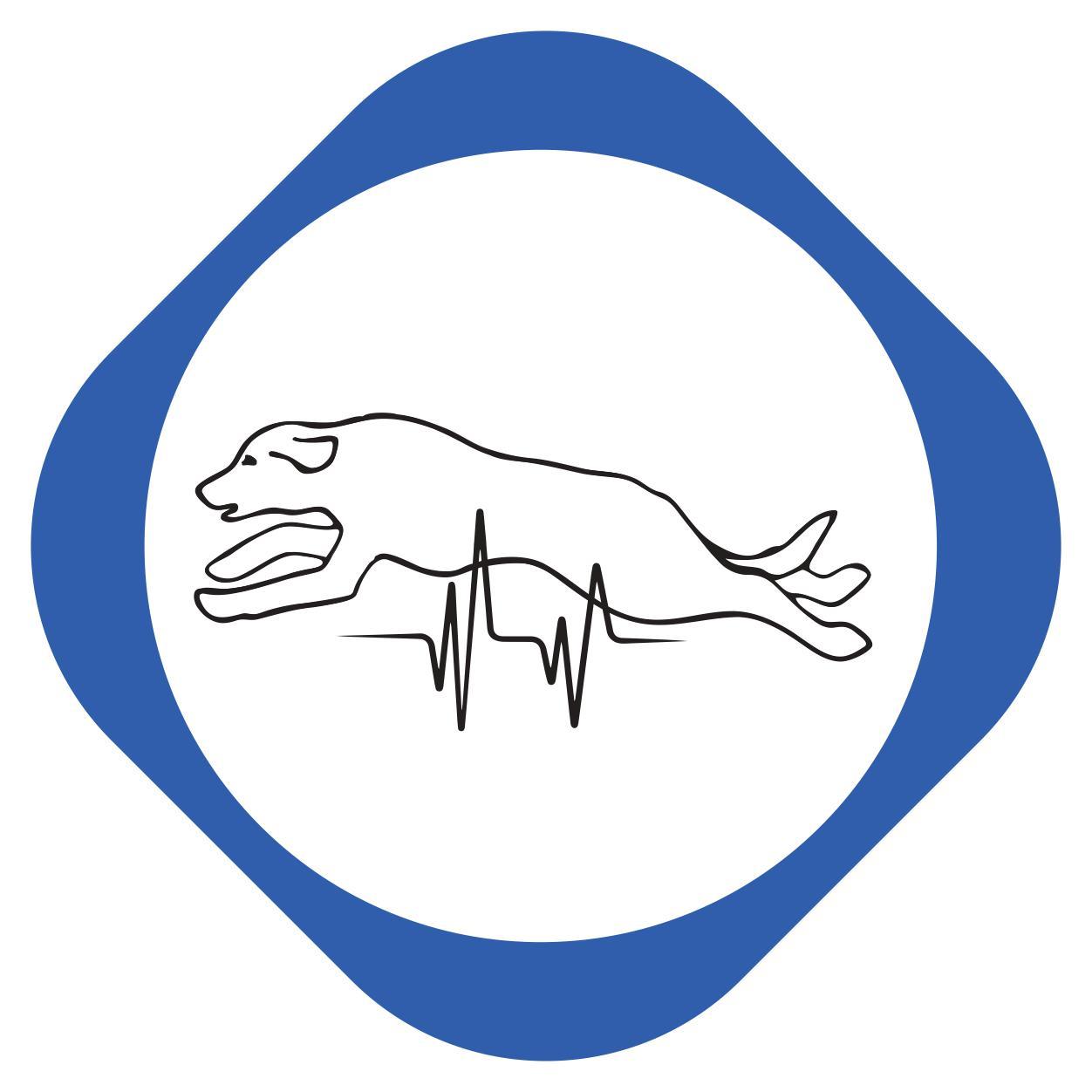 https://pets.alfa-vet.com/image/catalog/avatars/0023.jpg