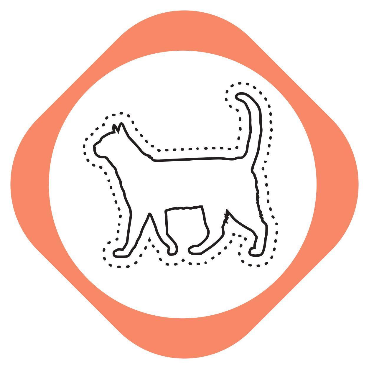 https://pets.alfa-vet.com/image/catalog/avatars/0049.jpg