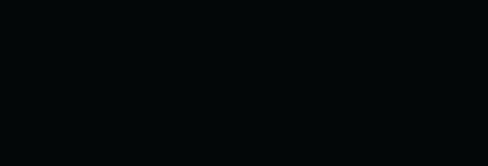 AlfaPetShop